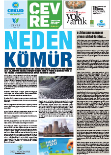gazete-nisan-2017