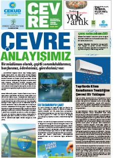 gazete-ocak-2017